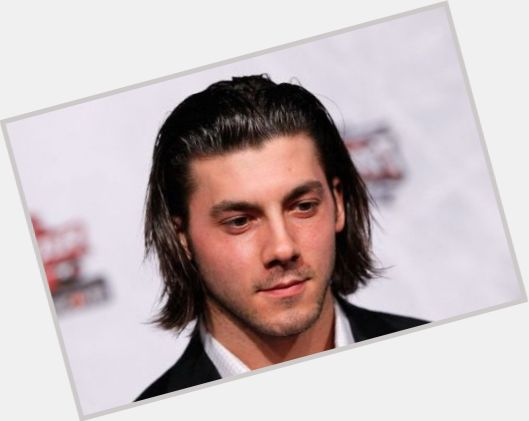 kristopher letang girlfriend 5.jpg