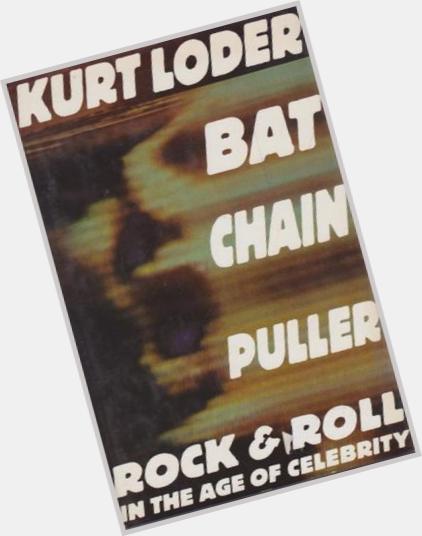"""<a href=""""/hot-men/kurt-loder/is-he-married-still-mtv-conservative-alive-what"""">Kurt Loder</a> Slim body,  light brown hair & hairstyles"""