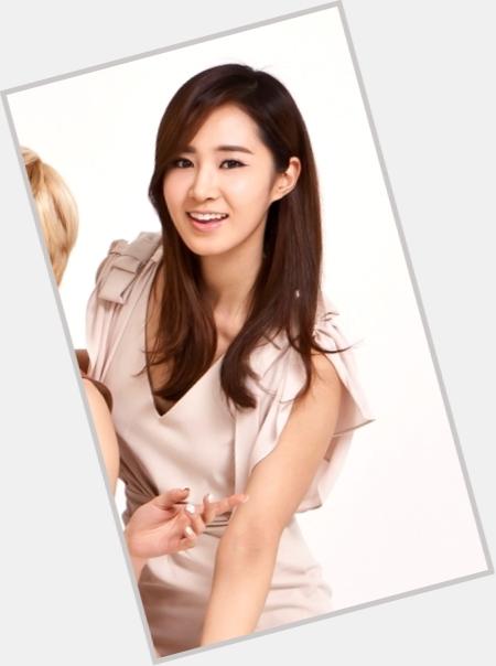 kwon yuri wallpaper 1