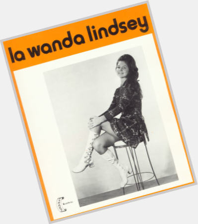 LaWanda Lindsey birthday 2015