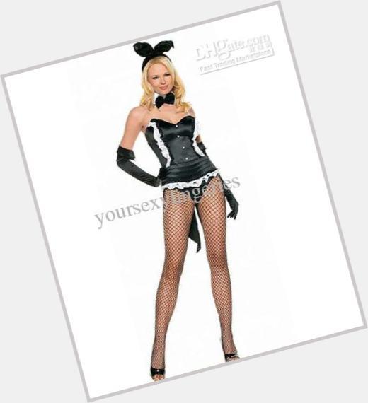 Lady Bunny sexy 3