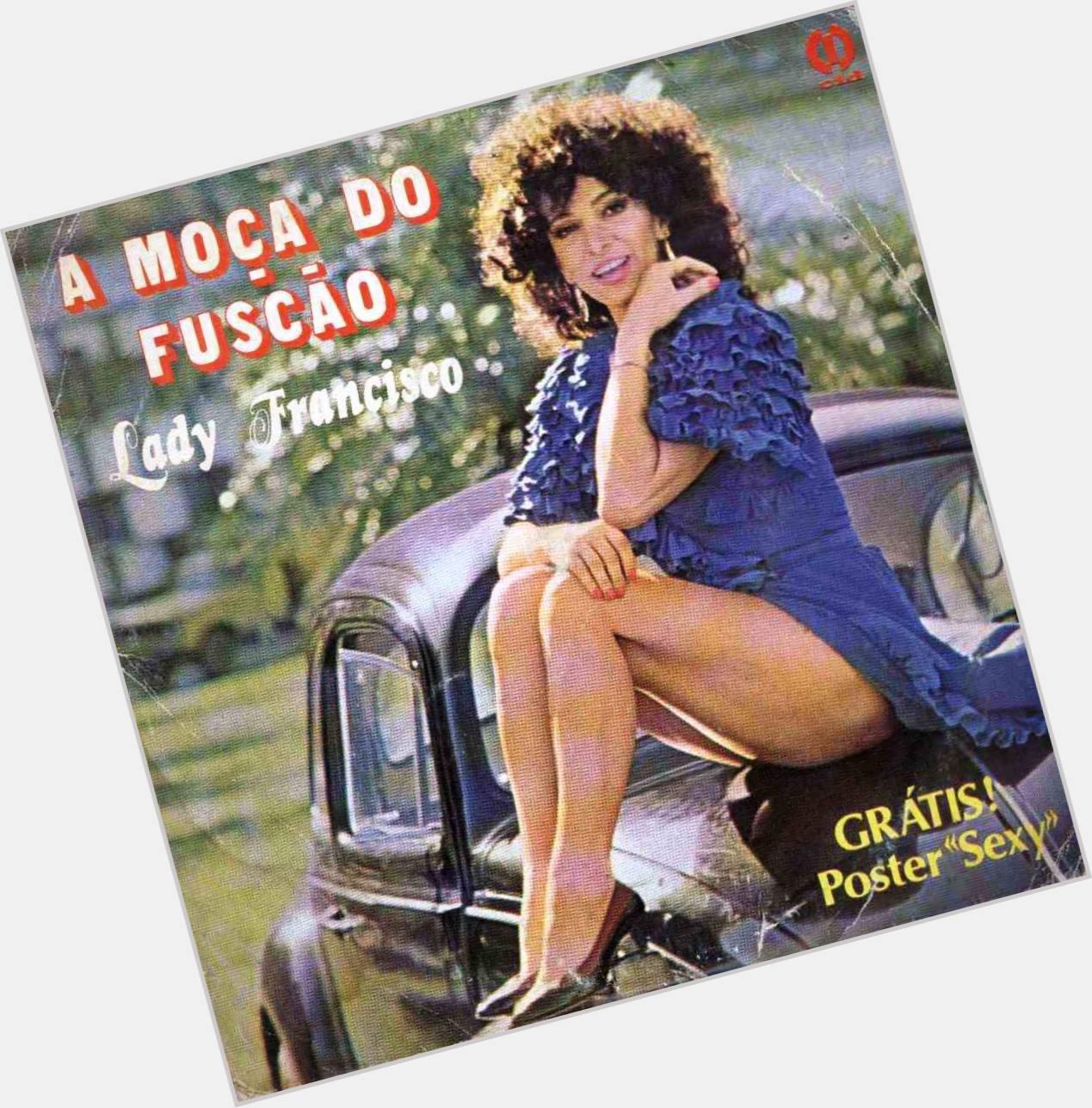 "<a href=""/hot-women/lady-francisco/where-dating-news-photos"">Lady Francisco</a>"