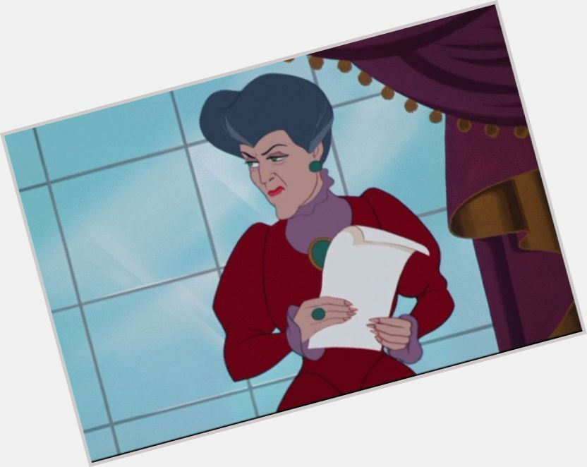 "<a href=""/hot-women/lady-tremaine/where-dating-news-photos"">Lady Tremaine</a> Slim body,  salt and pepper hair & hairstyles"