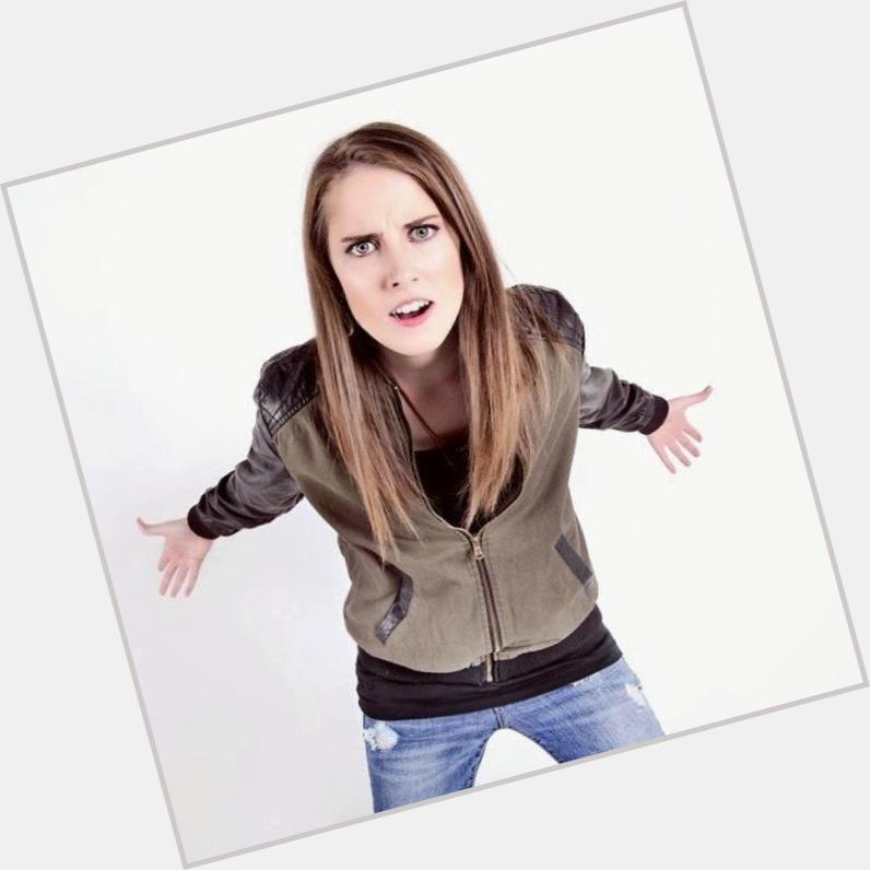 Laina Morris Related Keywords & Suggestions - Laina Morris Long Tail ...