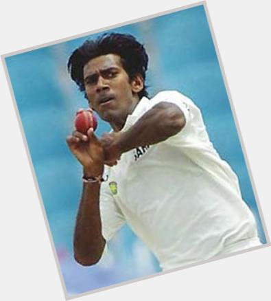 Lakshmipathy Balaji birthday 2015