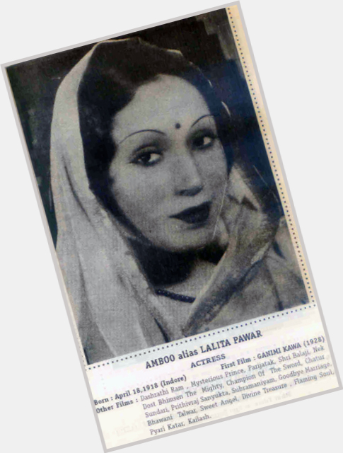 Lalita Pawar body 4.jpg