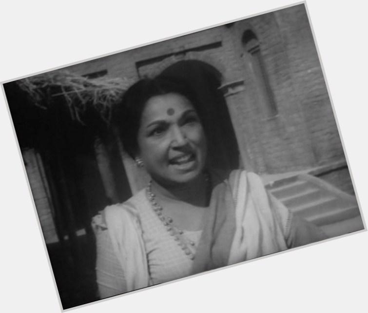 Lalita Pawar body 5.jpg