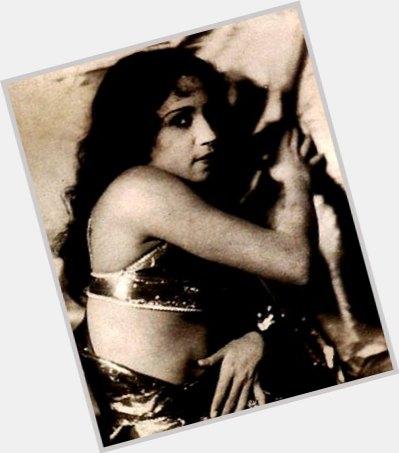 Lalita Pawar dating 2.jpg