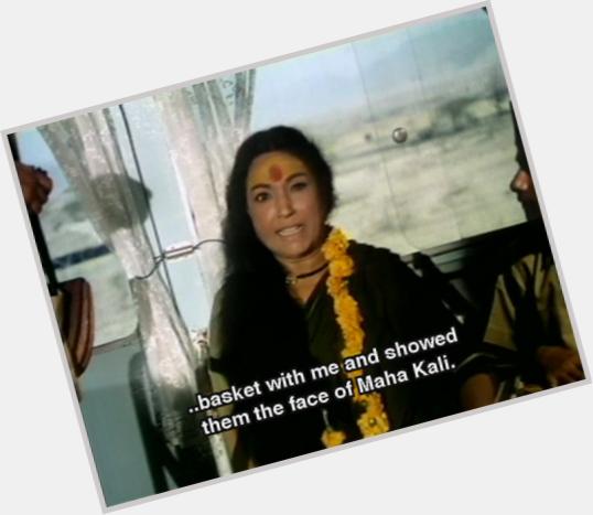 Lalita Pawar exclusive hot pic 3.jpg
