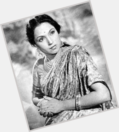 Lalita Pawar sexy 0.jpg