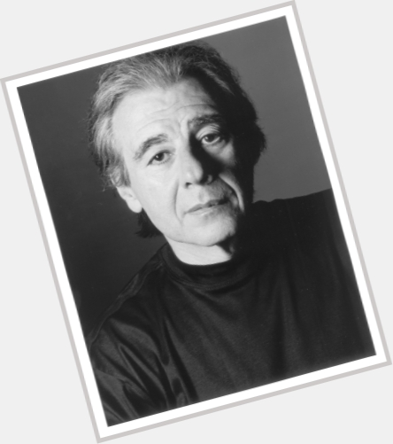 Lalo Schifrin birthday 2015