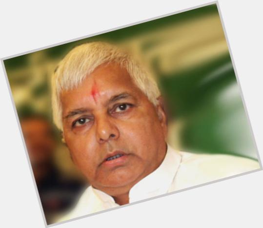 Lalu Prasad Yadav body 3