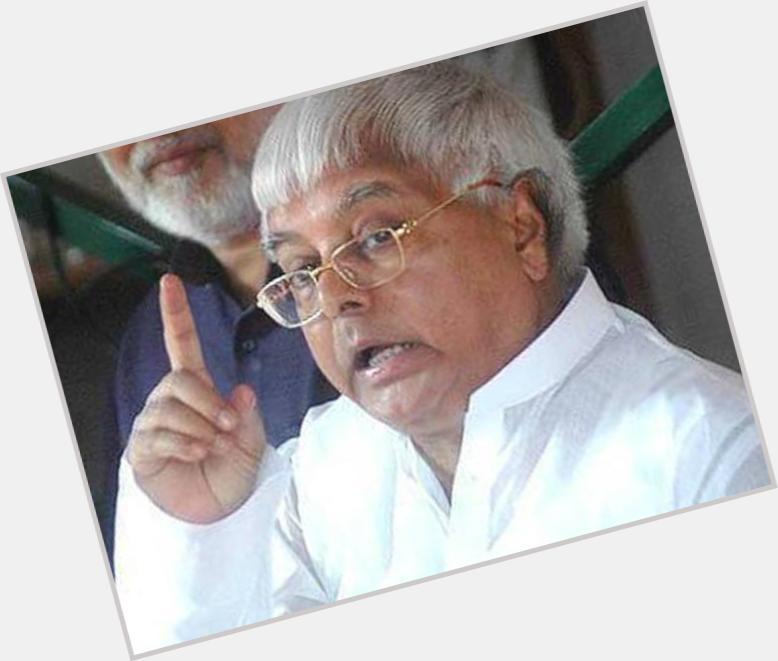 Lalu Prasad Yadav birthday 2015