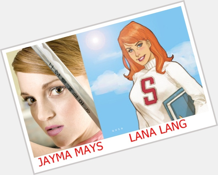 Lana Lang exclusive hot pic 5.jpg