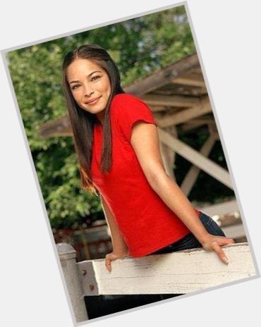 Lana Lang new pic 4.jpg