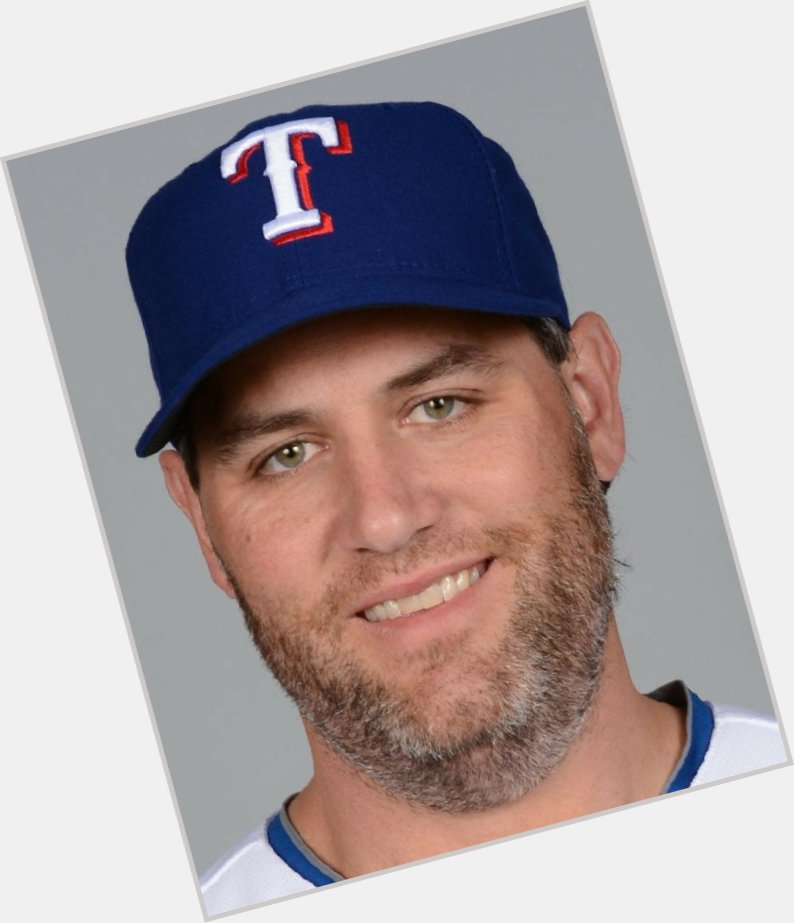 Lance Berkman birthday 2015