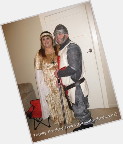 Lancelot And Guinevere exclusive hot pic 10.jpg