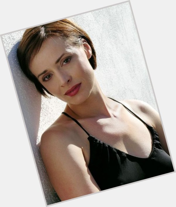 nicholson jewish women dating site Dating a jewish woman - if you are single, then this dating site is just for you because most of our users are single and looking for relationship dating a jewish woman  seeking a women women wetting their panties meet people in boston.