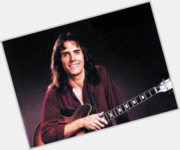 Larry Carlton birthday 2015