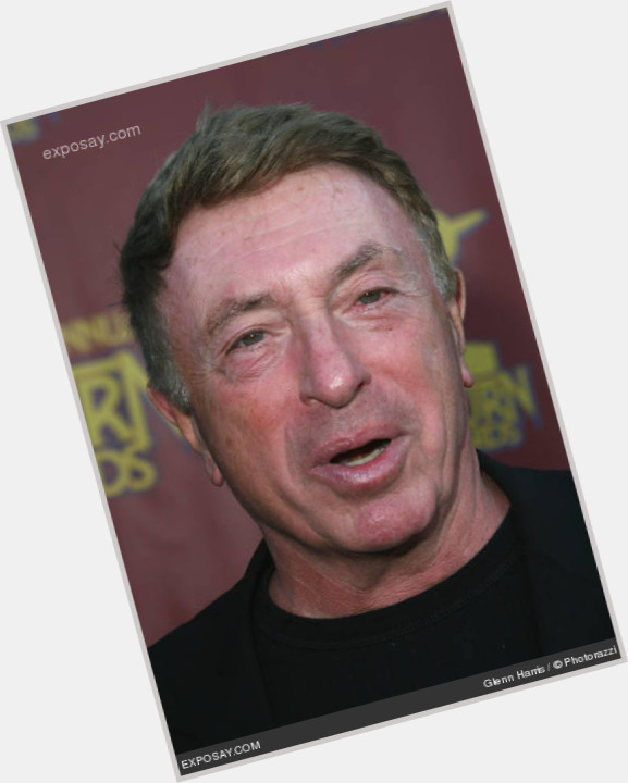 Larry Cohen birthday 2015