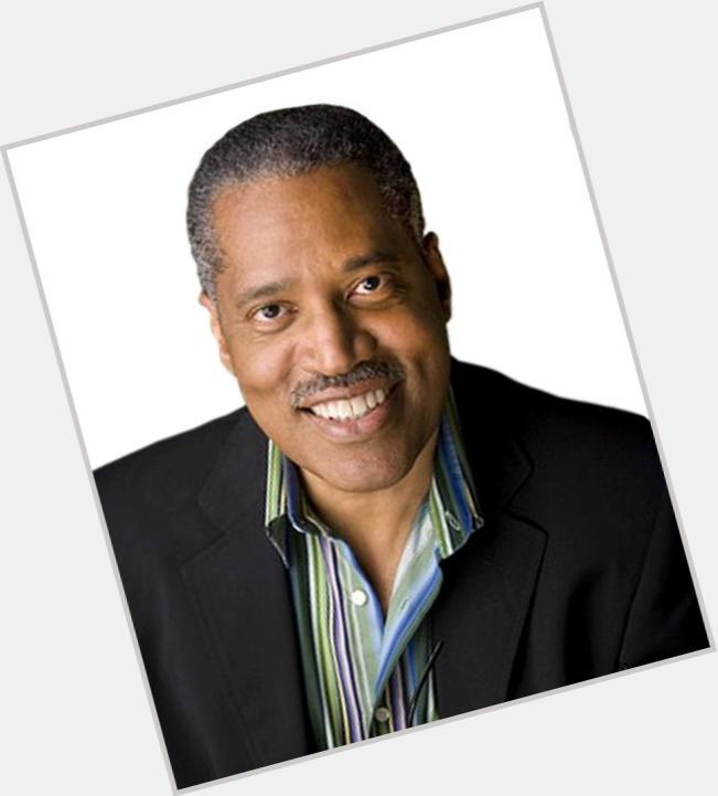 Larry Elder birthday 2015