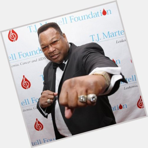 Larry Holmes exclusive hot pic 7.jpg