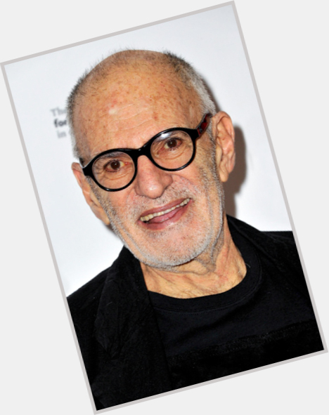 Larry Kramer birthday 2015