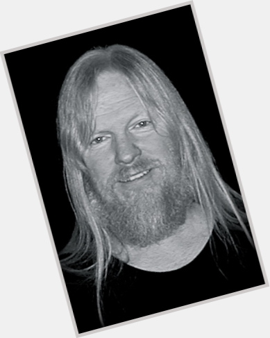 "<a href=""/hot-men/larry-norman/where-dating-news-photos"">Larry Norman</a>"