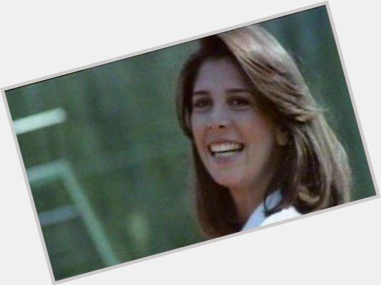 Laura Belli