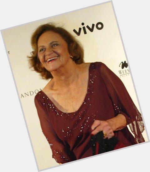 Laura Cardoso marriage 7.jpg