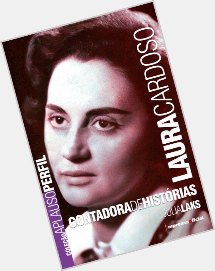 Laura Cardoso marriage 8.jpg