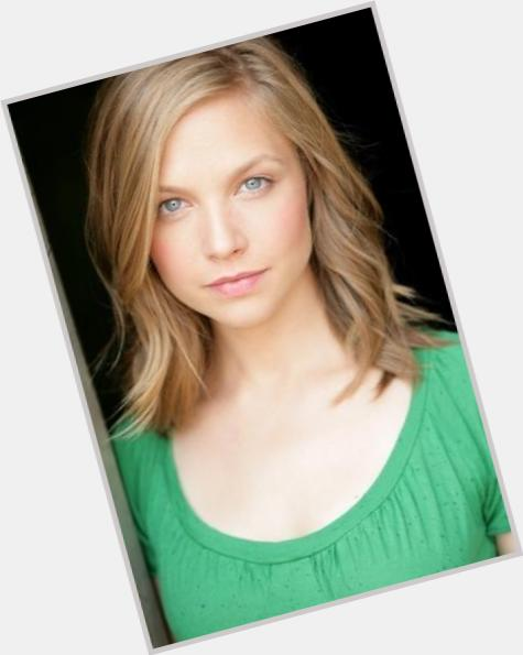 Laura Coover pic 87