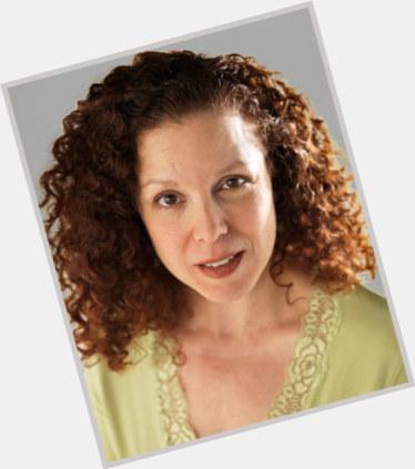 Laura Dean new pic 1.jpg