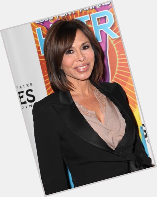 "<a href=""/hot-women/laura-diaz/is-she-married-where"">Laura Diaz</a>"