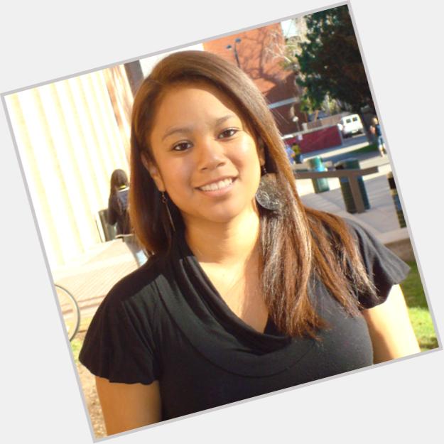 Laura Hernandez birthday 2015