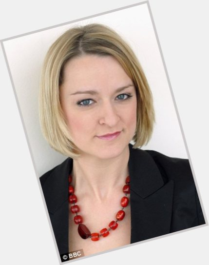 Laura Kuenssberg Official Site For Woman Crush Wednesday