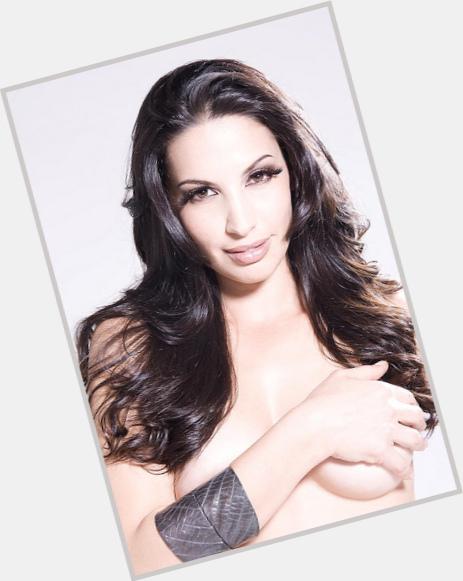 Laura Ramos new pic 1.jpg
