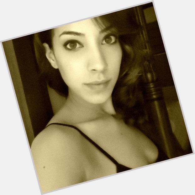 Laura Ramos sexy 5.jpg