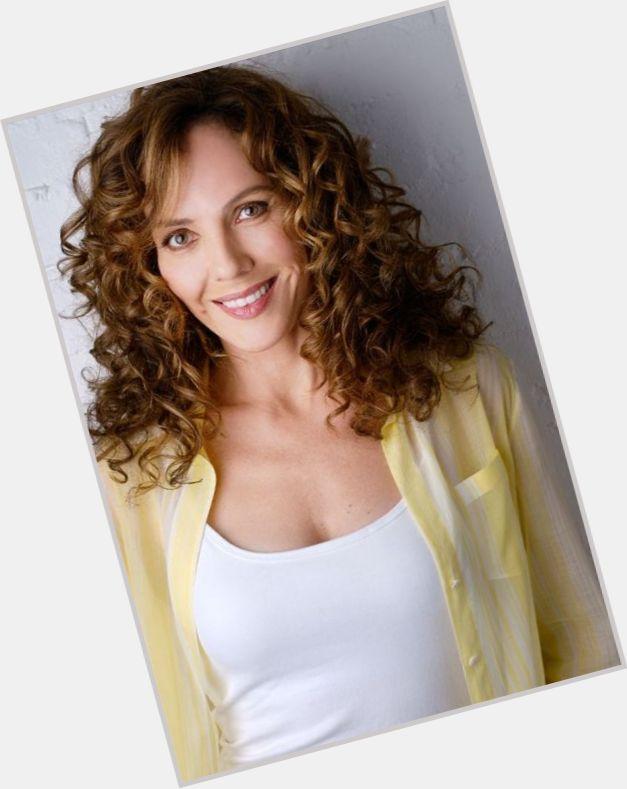 "<a href=""/hot-women/laura-soltis/where-dating-news-photos"">Laura Soltis</a> Slim body,  dark brown hair & hairstyles"