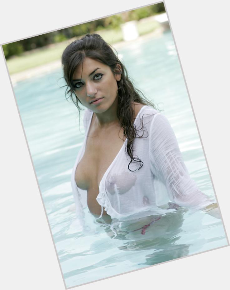 Lauren Elizabeth body 7.jpg