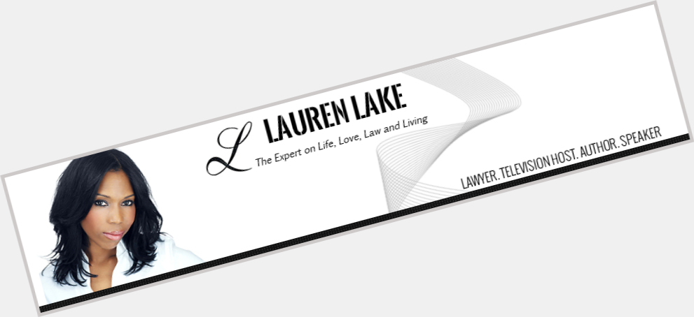 Lauren Laniece Lake birthday 2015