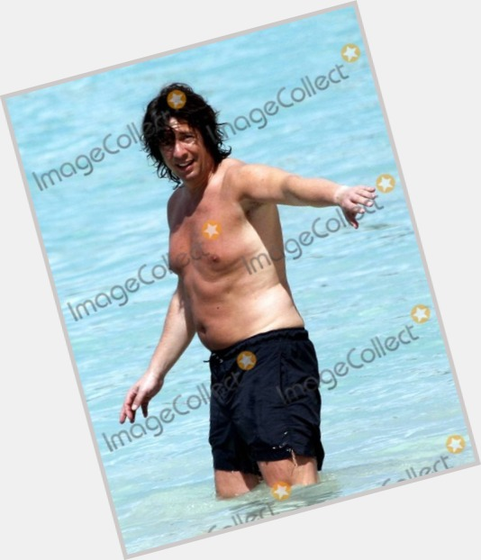 Laurence Llewelyn Bowen dating 2.jpg