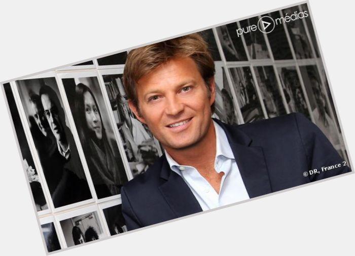 Laurent Delahousse new pic 1.jpg