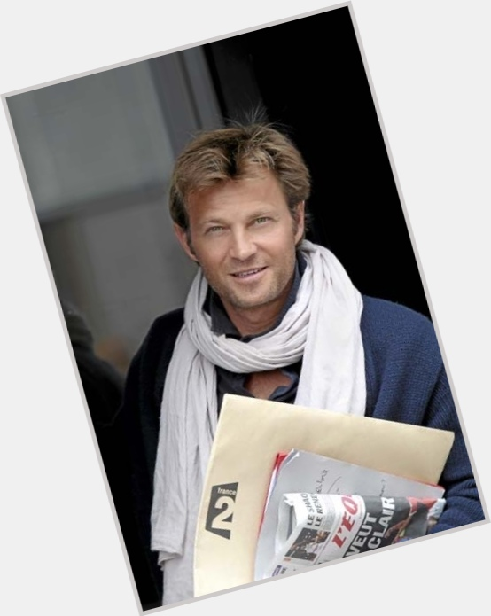Laurent Delahousse new pic 3.jpg