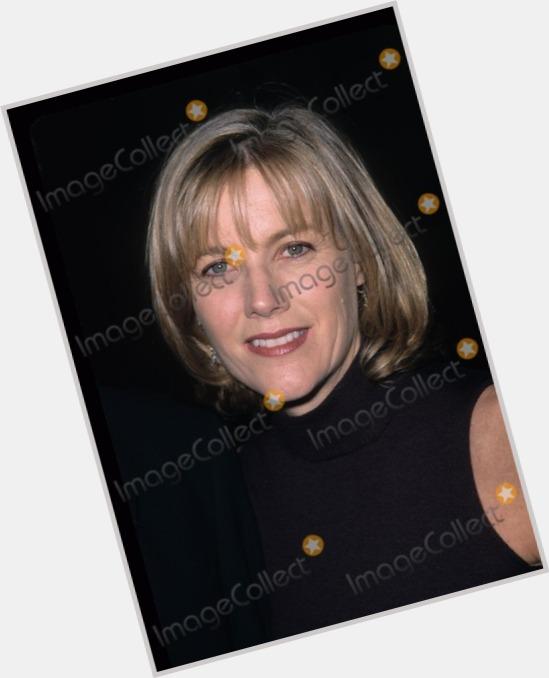 Laurie Macdonald body 3.jpg