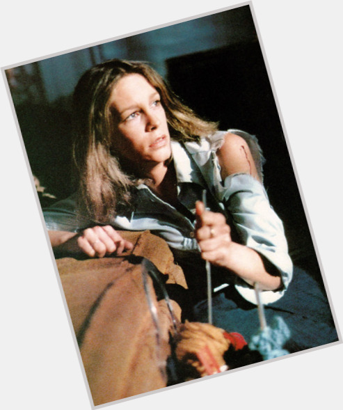 """<a href=""""/hot-women/laurie-strode/is-she-related-michael-myers"""">Laurie Strode</a>"""