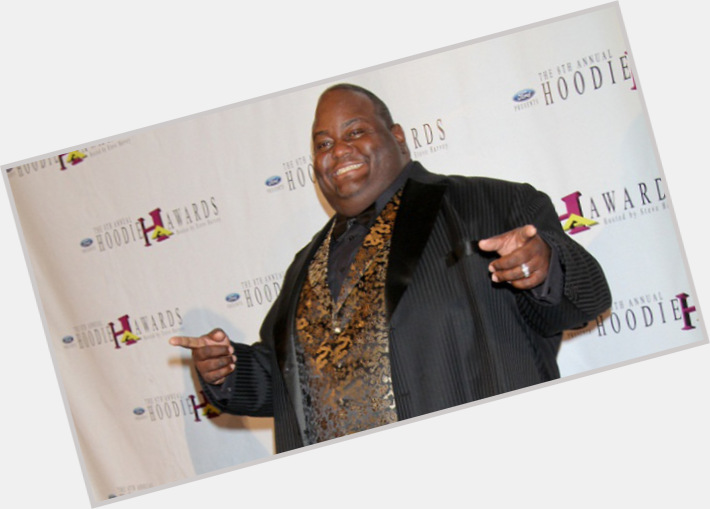 """<a href=""""/hot-men/lavell-crawford/is-he-dead-father-bodybuilder"""">Lavell Crawford</a> Large body,  black hair & hairstyles"""