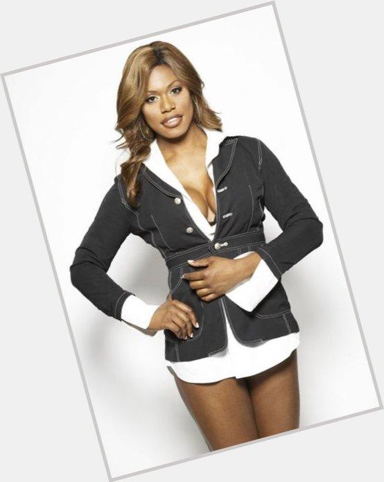 Laverne Cox exclusive hot pic 8.jpg