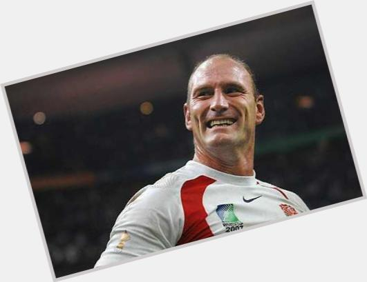 Lawrence Dallaglio birthday 2015