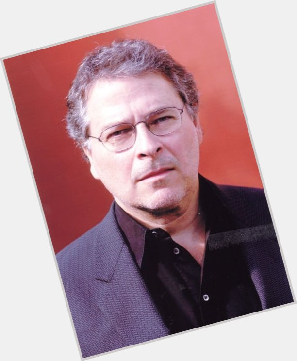 Lawrence Kasdan birthday 2015